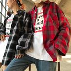 shirt BL663
