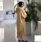 2018 冬 レディース 新作 ビッグサイズ ビッグシルエット パーカー スウェット オルチャン系 韓国ファッション 358