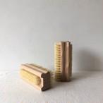 Iris Hantverk / nail brush