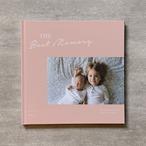 Simple pink-BABY_300SQ_20ページ/30カット_スリムフラット
