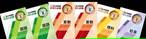 教育開発出版 新小学問題集 中学入試編 社会 Ⅰ,Ⅱ,Ⅲ 2021年度版 各学年(選択ください) 問題集本体と別冊解答つき 新品完全セット ISBN なし