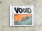 VOOID / VOOID