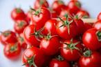 超トマト  バラ1Kg