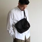 COTSWOLD AQUARIUS【 mens 】satchel