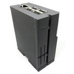 (予約商品)ラズパイケース「X68000XVI」2/18発売予定