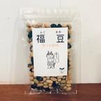 福豆MIX(北海道産 煎り大豆ミックス)80g