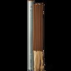 APFR / Incense Stick / Facing East