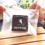 米粉のブラウニー 黒豆と黒ごま【季節限定】