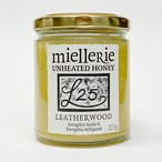 LEATHER WOOD    325g(225ml)