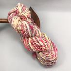 My25) 手紡ぎ糸 双糸 26