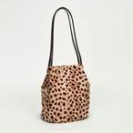Dalmatian Bag