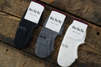 【再入荷】RoToTo / PILE FOOT COVER