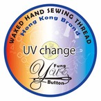 UV change Yue Fung Polyester cord thread