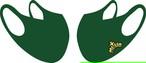 ★★投げ銭チケット01★★配信記念マスクセット〜2020/08/20樋川10周年またろうが勝手にお祝いする会配信〜