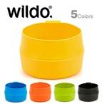 Wildo FOLD-A CUP BIG ウィルド フォールドアカップビッグ