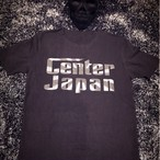 CENTER JAPAN RS T