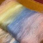 ブレンド羊毛の詰め合わせハッピーBOX(2021年)予約販売