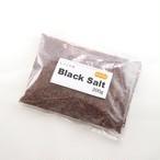 盛り塩・お守り塩・心身の浄化に Krehaエネルギー入り‼️ヒマラヤ産ブラックソルト☆MSB-001