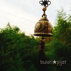マーシー 仏教寺院の風水ベル 真鍮の鐘 チベット仏教の女神 チベタンベル