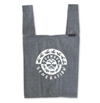 YOUNGER Eco Bag -NAVY-