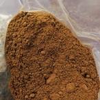 ニコチン肥料(害虫忌避・うどんこ病に)