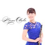 大久保茉美CD「Oboe Music」