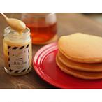 北海道パンケーキのティータイム Bセット