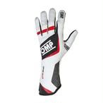 IB/759  ONE EVO Gloves [2015 model]