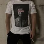怒鳴門フォトTシャツ