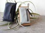 Flip Pocket cases (iPhone case) / A SCENE