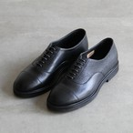 TO & CO【 mens 】saint germain