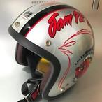 ALFA RAYS アルファレイズ 72 JAM JET ヘルメット JJ-01