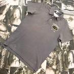 Abercrombie&Fitch MENS ポロシャツ Lサイズ