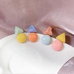 【小物】スウィート少女感満々キャンディー売れ筋ヘアアクセサリー