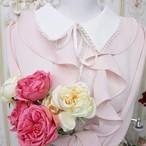blouse30