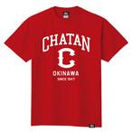 CHATAN TOWN