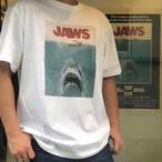 DAR×JAWS Tシャツ