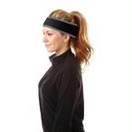 ヘッドバンド型 Head First Protective Curling Headgear