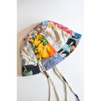 【RehersalL】aloha hat (6)/【リハーズオール】アロハ ハット(6)