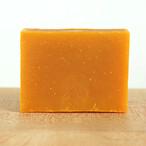 【60g】はちみつオレンジ石鹸 オレンジとマンダリン