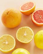 Grapefruit グレープフルーツのマーマレード
