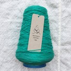i t o - RECYCLED COTTON 100 - / SEA EMERALD