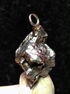 5) メテオライト(隕石)PT
