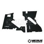 VERUS ENGINEERING(VELOX):A0099A:VELOX MOTORSPORTS ヴェロックス NDロードスター サスペンションカバー:左右セット