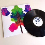 SUPERCAR - Futurama 二枚組 LP