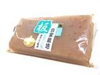 徳島の板こんにゃく☆400g(本体250g)