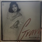 GRAVY / YASUKO AGAWA