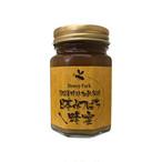日本みつばち蜂蜜【200g】