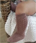 condor/baby side opw KH.socks-サイズ0.2