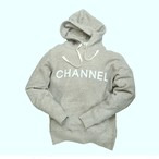 CS-CHANNEL-PK-GREY